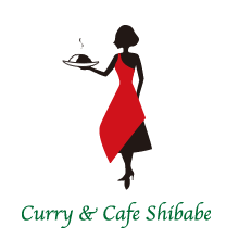 Curry & Cafe Shibabe